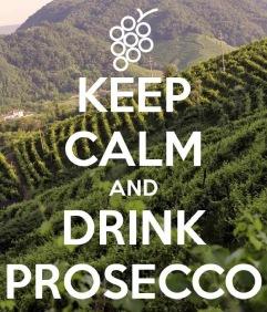 keep-calm-and-drink-prosecco-nani-rizzi