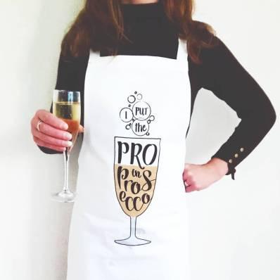 original-funny-prosecco-apron