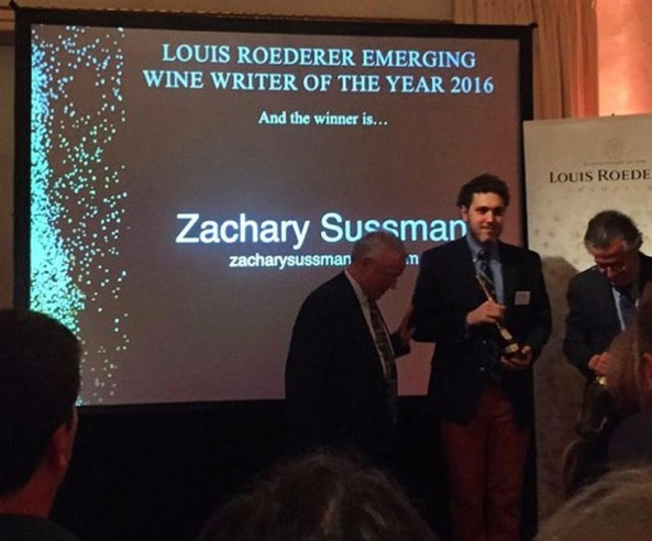 roederer-wine-awards-780x648