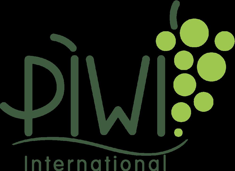 piwi5