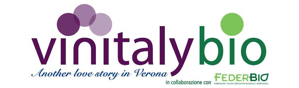 vinitalybio