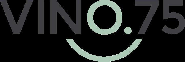 VINO75_logo-colore