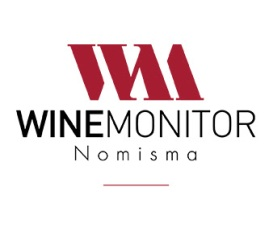 wine-monitor-nomisma