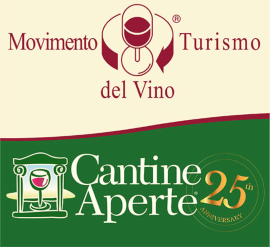 cantineaperte25annivers