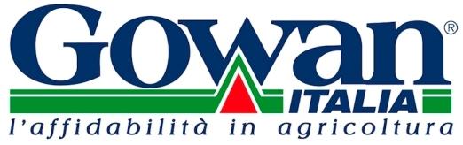 gowanitalia-logo