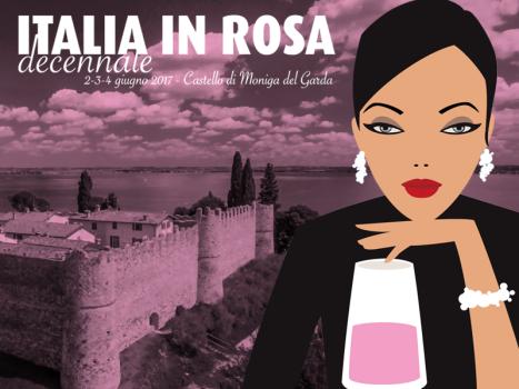 170607-1646-vino-al-vino-italia-in-rosa
