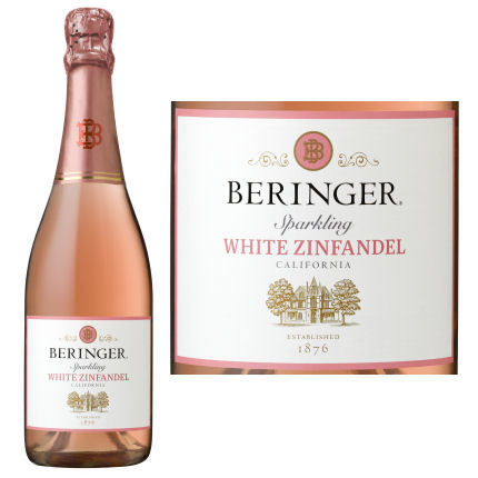 beringer-sparkling-white-zinfandel__58715.1496359319.1280.1280