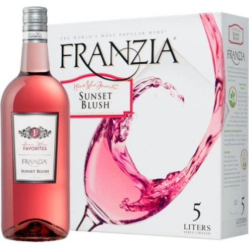 franzia-sunset-blush-box-500x500