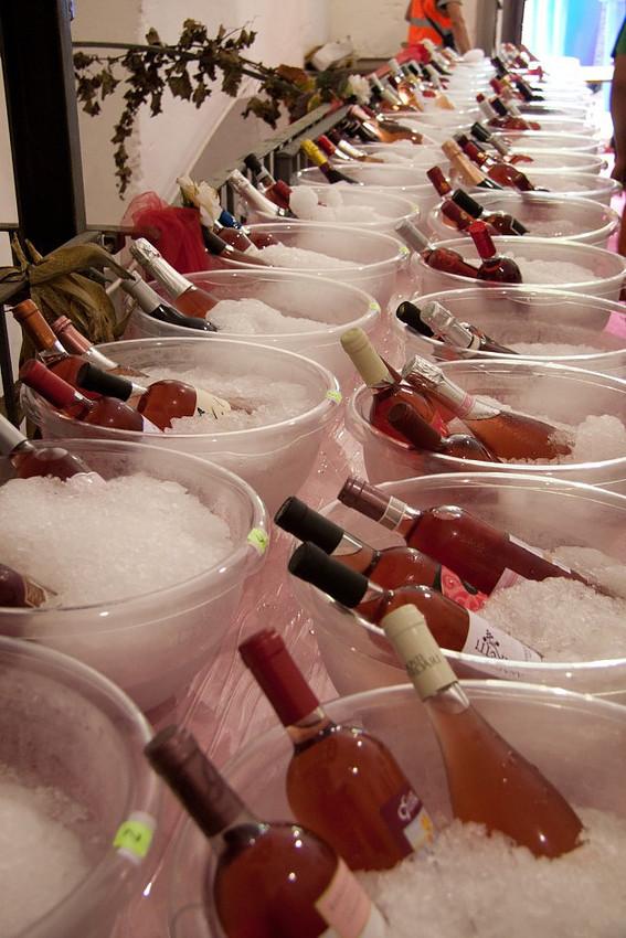 italia-in-rosa-bottiglie