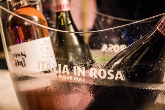 Italia-in-Rosa-foto-Antonia-Di-Bella