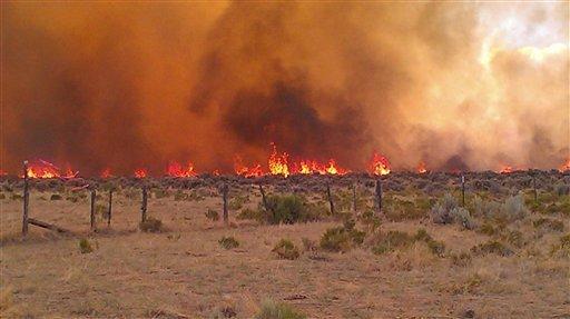 wildfire1jpg-2ef52ebeab95e8b0