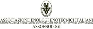 ass.-enologi-campania