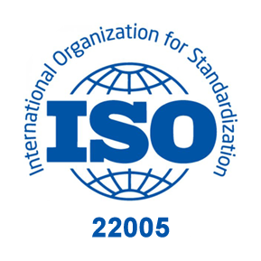 dixon-awards-iso-22005