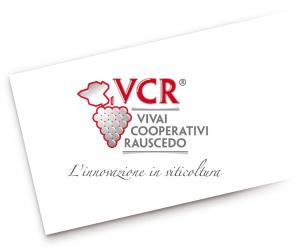vcr_intro