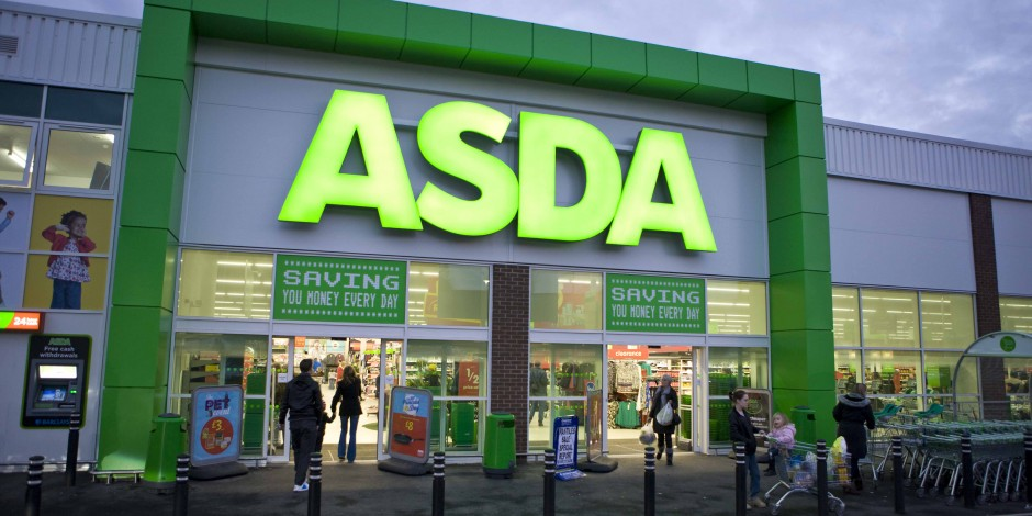 asda-united-kingdom_129859845695934434