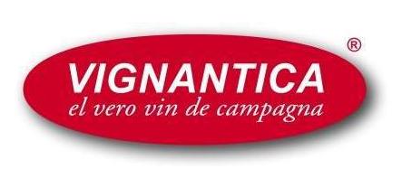 vignantica.jpg