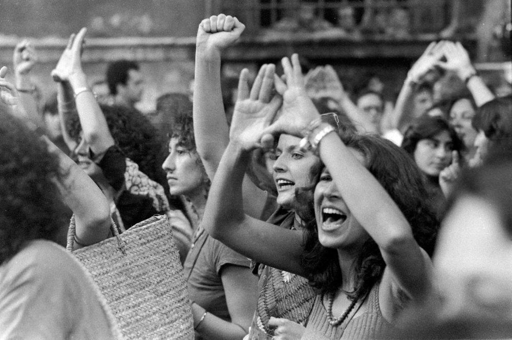 Manifestazione-delle-donne-1977-1