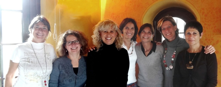 donne-della-vite-fondatrici-associazione-2016