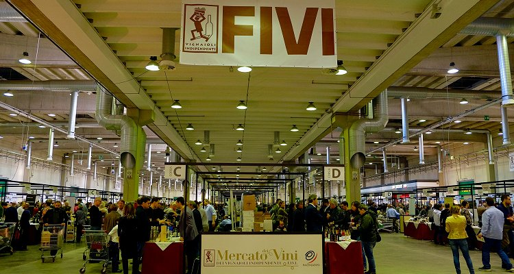 FIVI_Piacenza