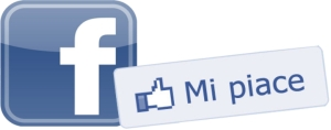 mi-piace-facebook-senza
