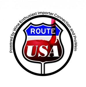 Route_USA-298x300