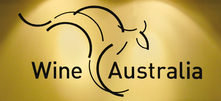 wine-australia-1
