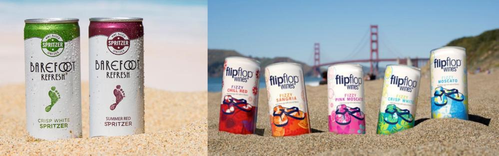 flipflop-barefoot
