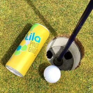 storiella del golf