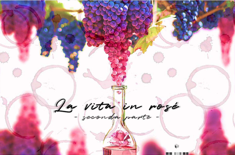 cover del post