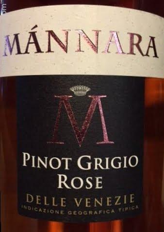 mgm-mondo-del-vino-mannara-pinot-grigio-rose-delle-venezie-igt-italy-10662171