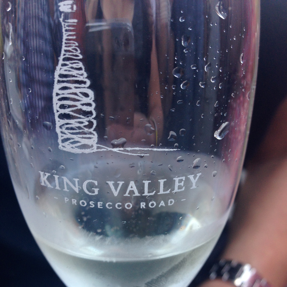 2016-03-05-King-Valley-Proseccos-at-MFWF_IMG_6494