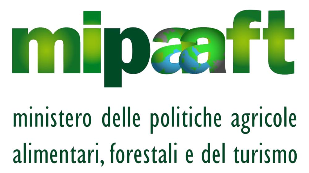 1200px-Logo_MIPAAF