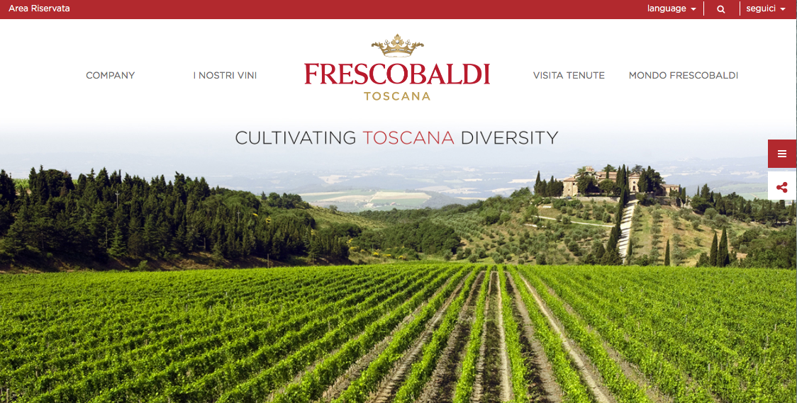 frescobaldi-website.png
