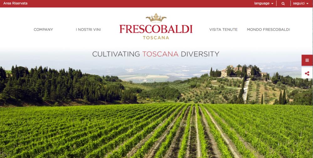 frescobaldi-website.png