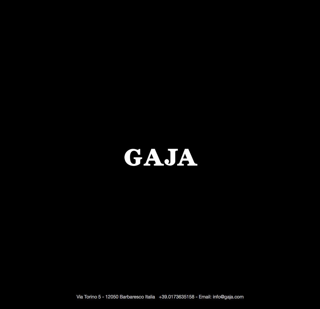 gaja.com